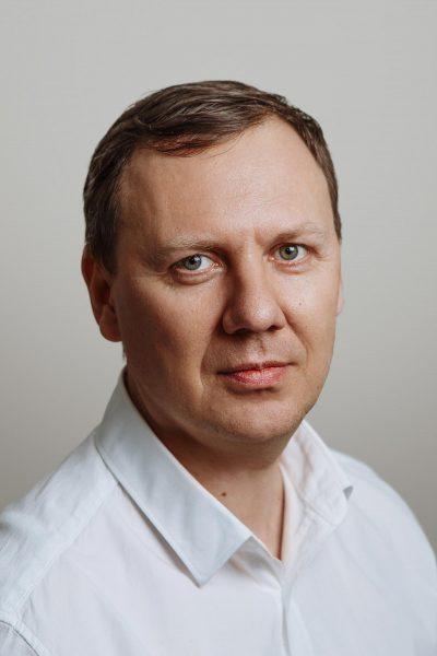 Шиховцев Александр