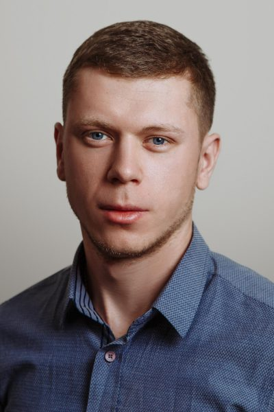 Татьянин Денис