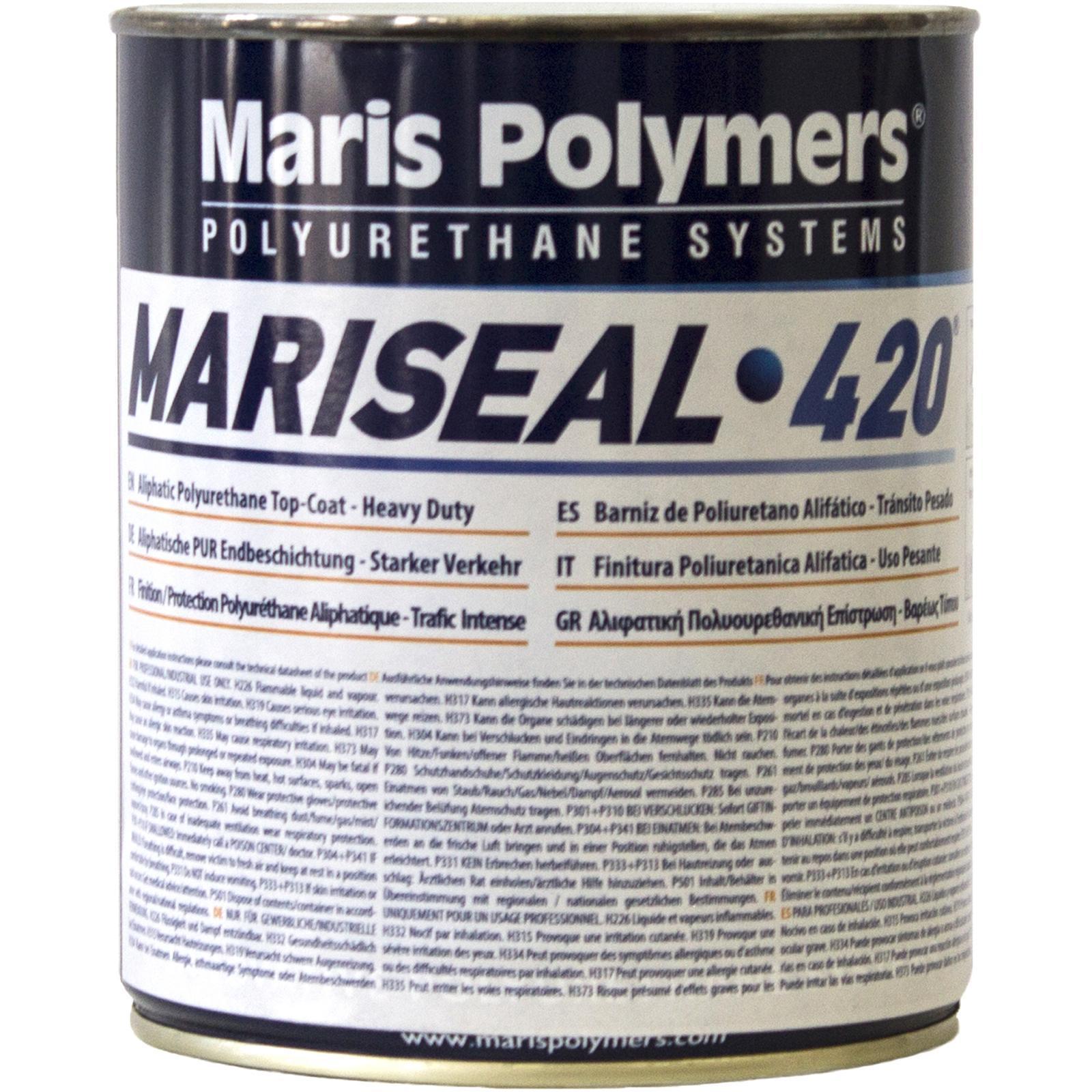 MARISEAL® 420