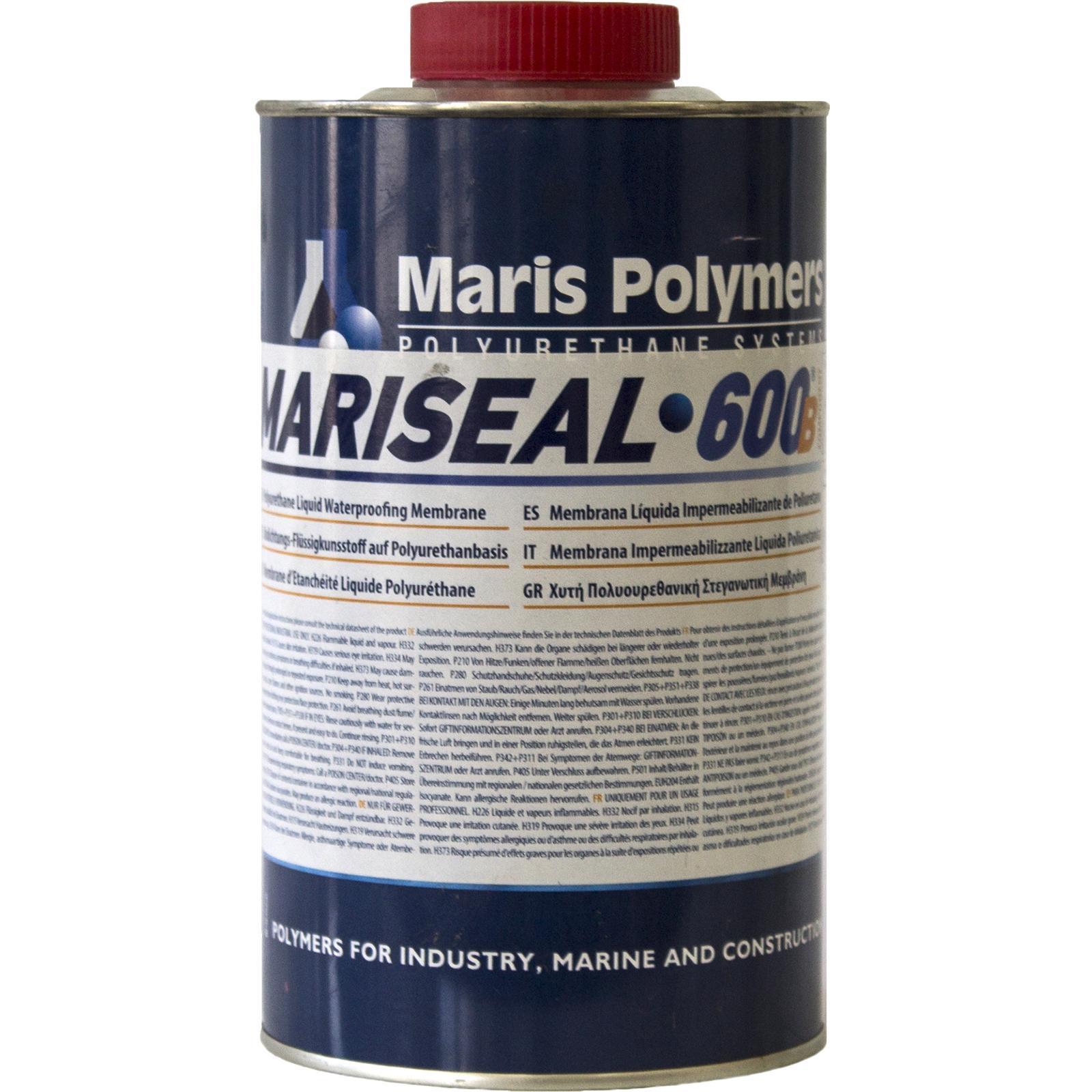 MARISEAL® 600