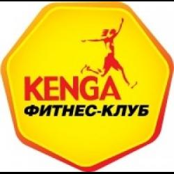 Кенга-спорт