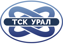 «ТСК Урал»